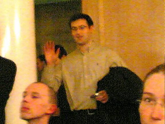 mar. 18.01.2005 20:48 Photo(742)