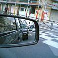 ven. 21.01.2005 14:34 Photo(781)