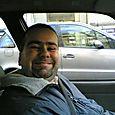 ven. 21.01.2005 14:39 Photo(782)