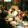ven. 21.01.2005 21:15 Photo(799)