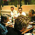 ven. 21.01.2005 21:16 Photo(800)