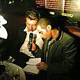mar. 25.01.2005 00:16 Photo(842)