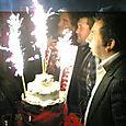 mar. 25.01.2005 00:27 Photo(843)